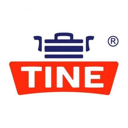 Tine 0