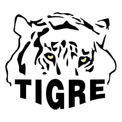 Tigre 0