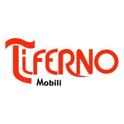 free vector Tiferno