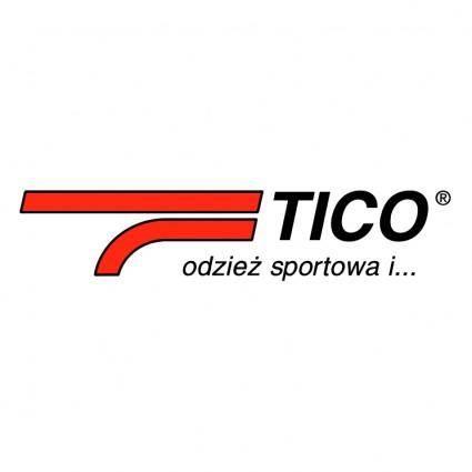 Tico 0
