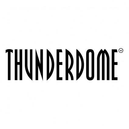 Thunderdome 0