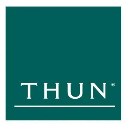 Thun 0