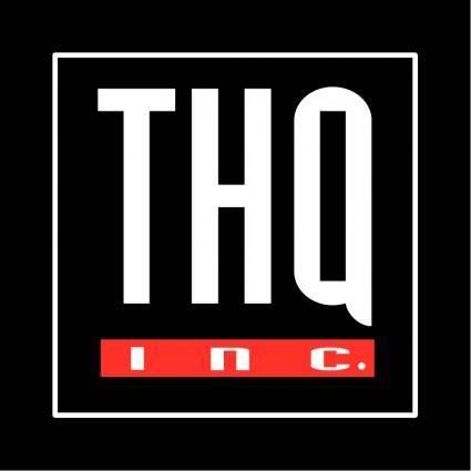 Thq 0