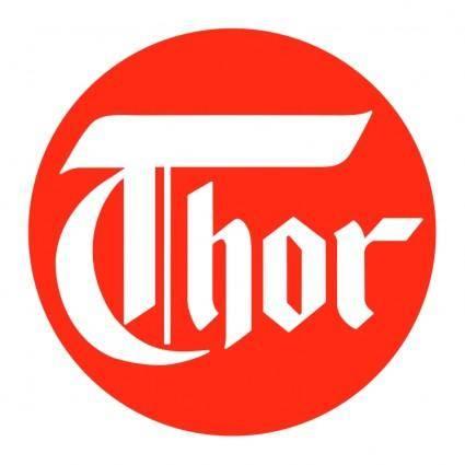 Thor 0
