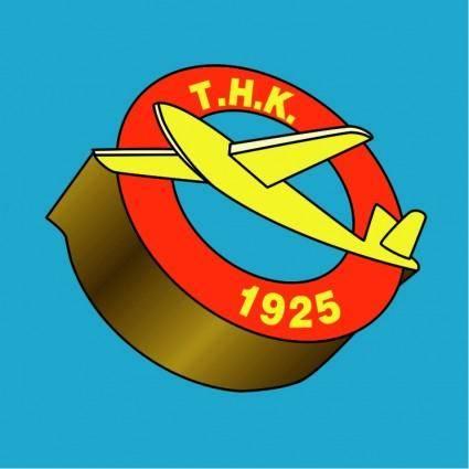 Thk 0