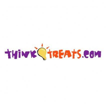 Thinktreatscom
