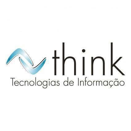 Think 0