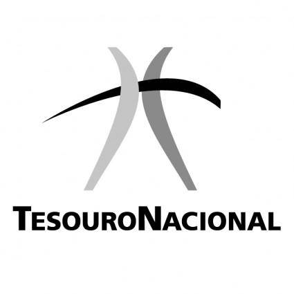Tesouro nacional 4