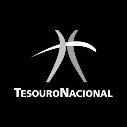 Tesouro nacional 3