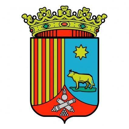 free vector Teruel