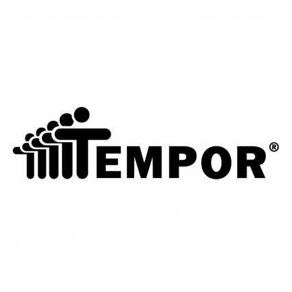 free vector Tempor