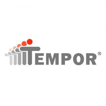 Tempor 0