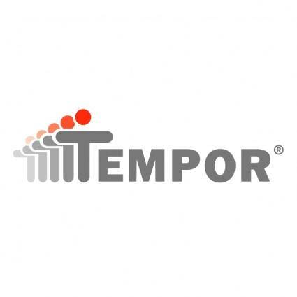free vector Tempor 0