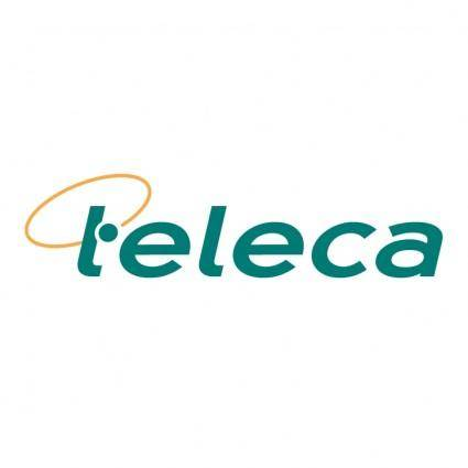 Teleca