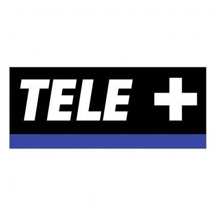 Tele 0