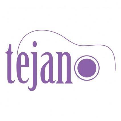 free vector Tejano