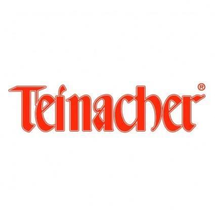 free vector Teinacher