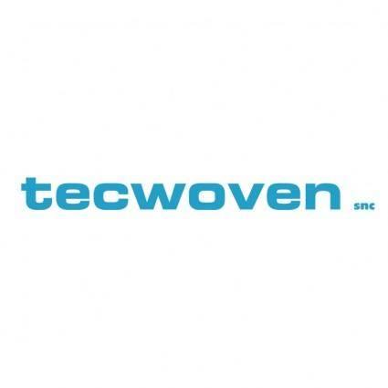 free vector Tecwoven