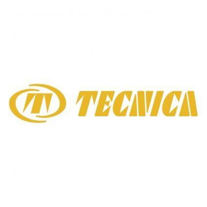 Tecnica 2