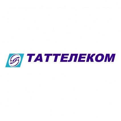free vector Tattelecom 0