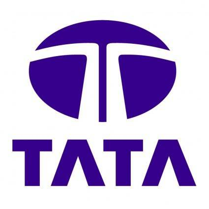 Tata football academy de jamshedpur