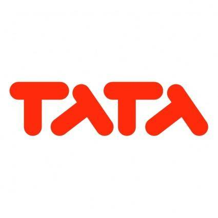 free vector Tata 0