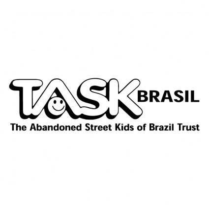 Task brasil