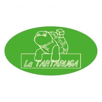 free vector Tartaruga
