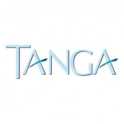 Tanga