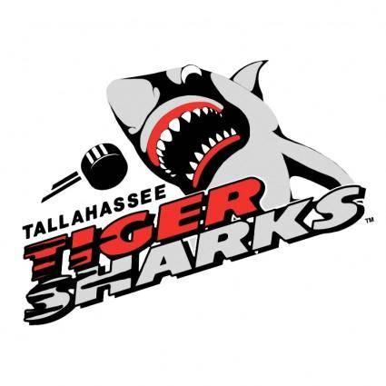 Tallahassee loan shark