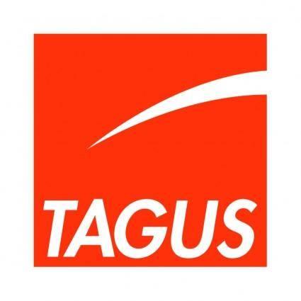 Tagus travel