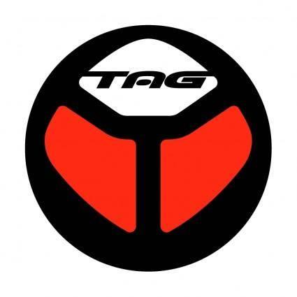 Tag metals 1