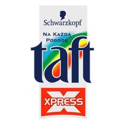 Taft xpress