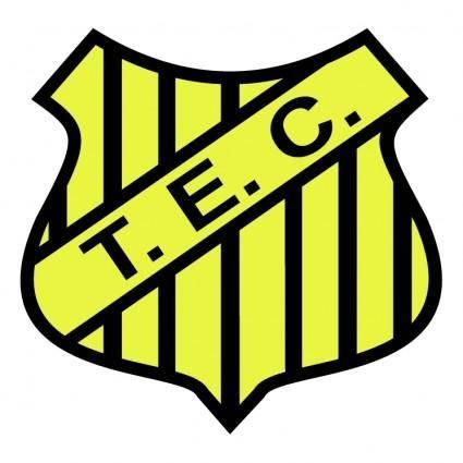 Tabajara esporte clube de catole da rocha pb