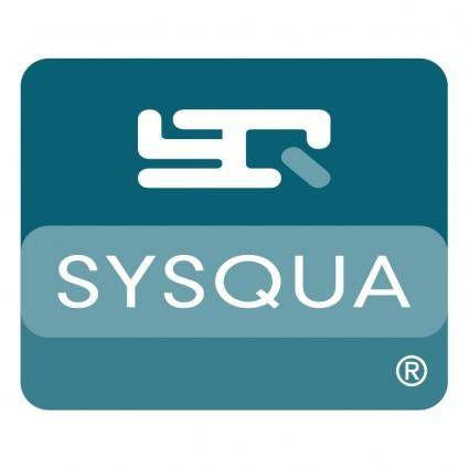 Sysqua 0