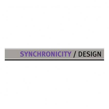 Synchronicitydesign