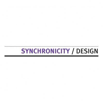 free vector Synchronicitydesign 0