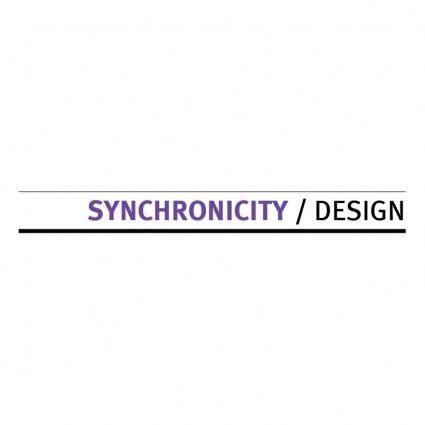 Synchronicitydesign 0