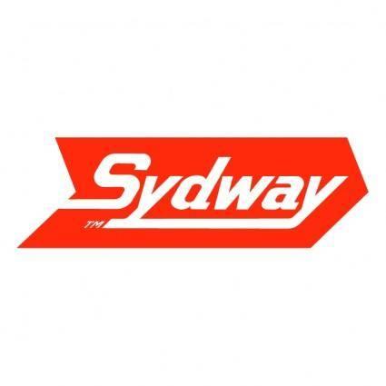 Sydway