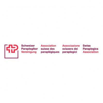Swiss paraplegics association