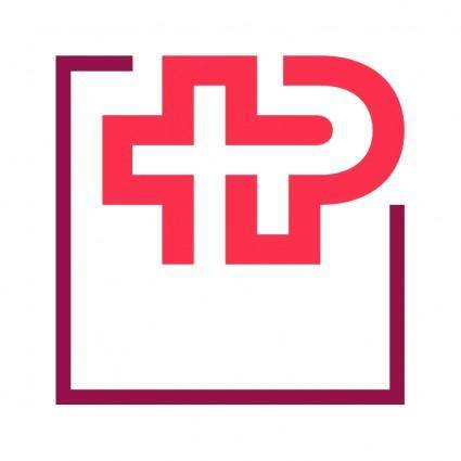 free vector Swiss paraplegics association 0