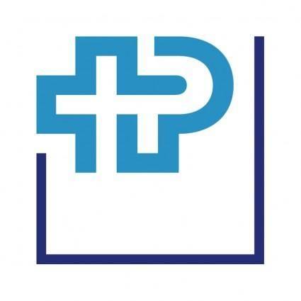 free vector Swiss paraplegic foundation