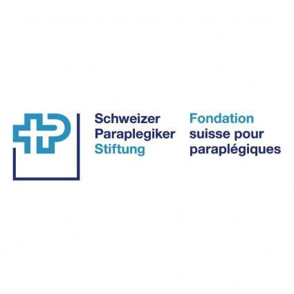 Swiss paraplegic foundation 0