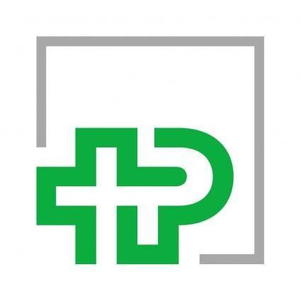 free vector Swiss paraplegic centre 0