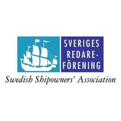 Swedish shipowners association