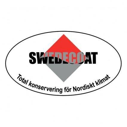 free vector Swedecoat
