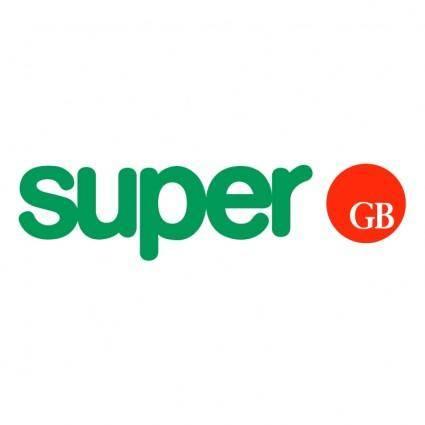 Super gb