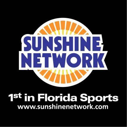 Sunshine network
