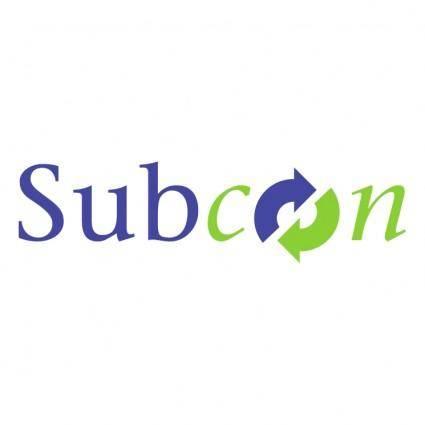 Suncon