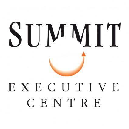 free vector Summit executive centre